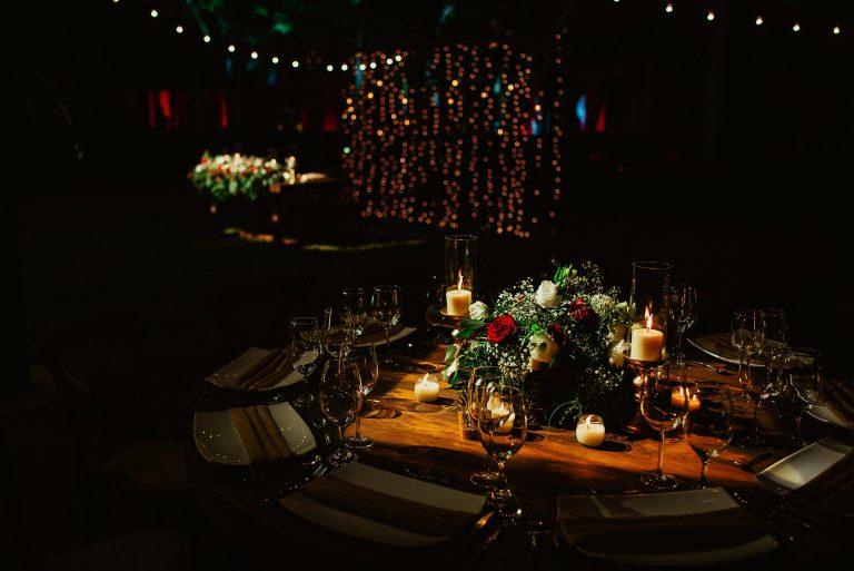 Carolina & Jorge - San Pancho Wedding-51