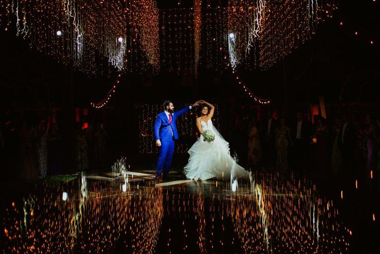 Carolina & Jorge - San Pancho Wedding-58