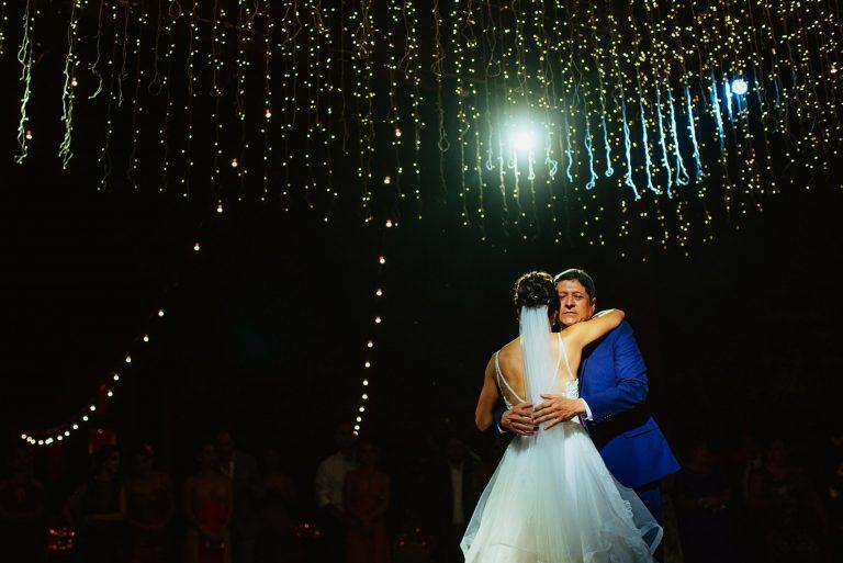 Carolina & Jorge - San Pancho Wedding-55