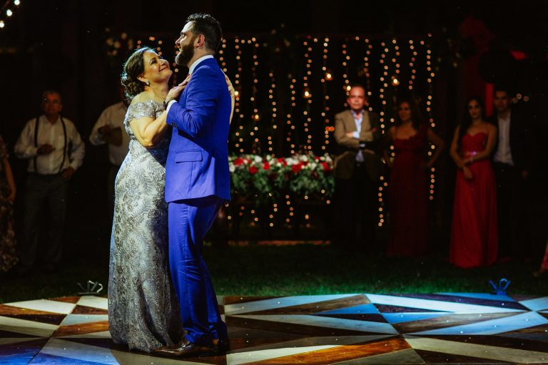 Carolina & Jorge - San Pancho Wedding-54