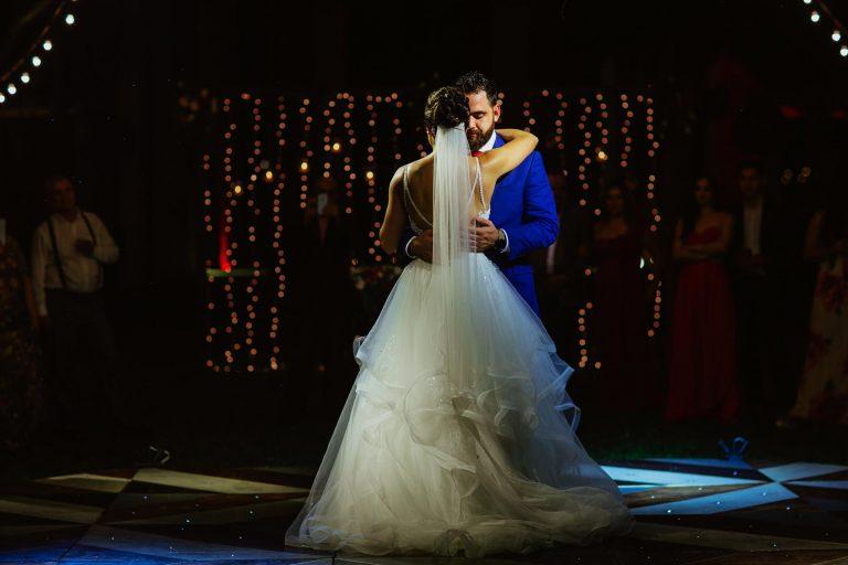 Carolina & Jorge - San Pancho Wedding-56