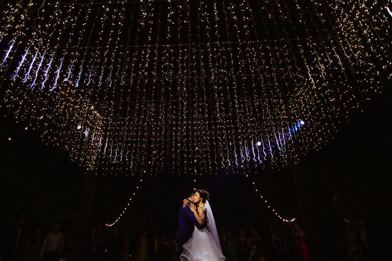 Carolina & Jorge - San Pancho Wedding-57