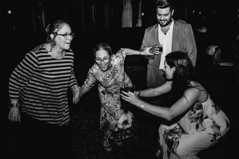 Carolina & Jorge - San Pancho Wedding-59