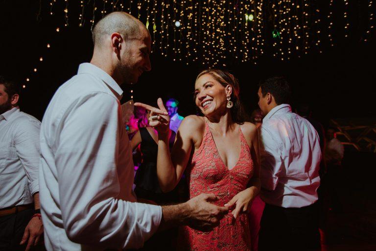 Carolina & Jorge - San Pancho Wedding-60