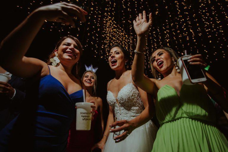 Carolina & Jorge - San Pancho Wedding-62