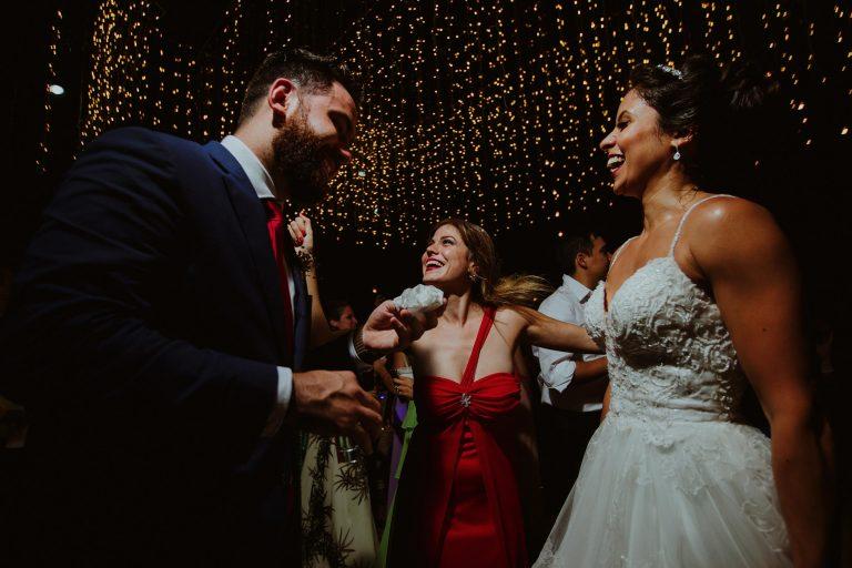 Carolina & Jorge - San Pancho Wedding-64