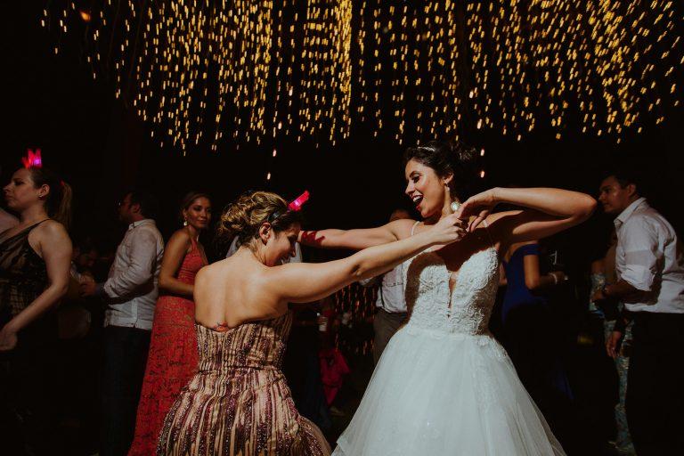 Carolina & Jorge - San Pancho Wedding-66