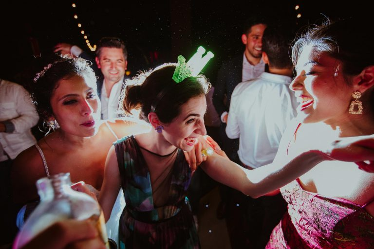 Carolina & Jorge - San Pancho Wedding-69