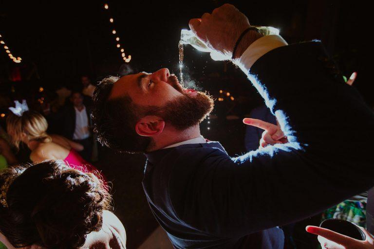 Carolina & Jorge - San Pancho Wedding-70