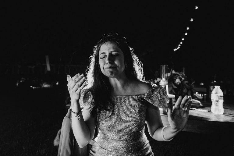 Carolina & Jorge - San Pancho Wedding-73