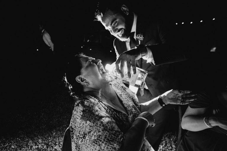 Carolina & Jorge - San Pancho Wedding-74