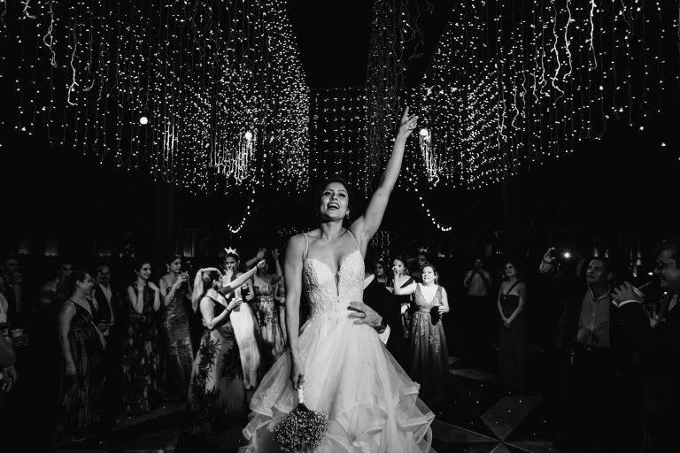 Carolina & Jorge - San Pancho Wedding-75