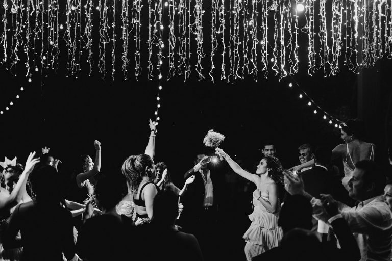 Carolina & Jorge - San Pancho Wedding-76
