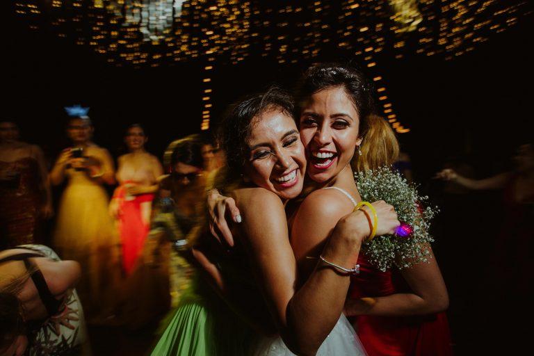 Carolina & Jorge - San Pancho Wedding-77