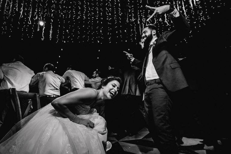 Carolina & Jorge - San Pancho Wedding-78