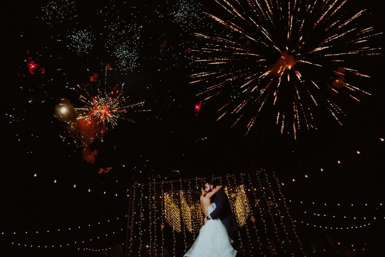 Carolina & Jorge - San Pancho Wedding-82