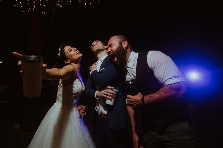 Carolina & Jorge - San Pancho Wedding-83