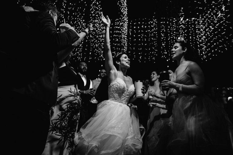 Carolina & Jorge - San Pancho Wedding-84