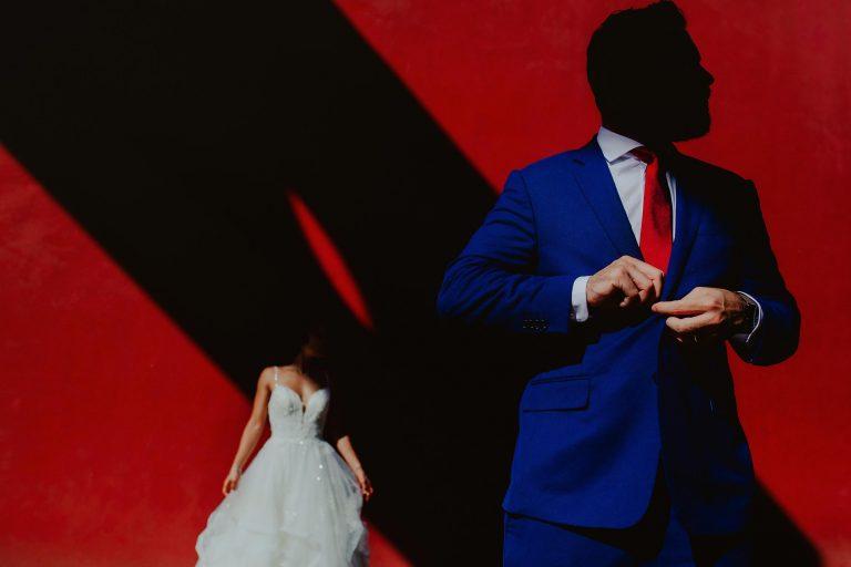 Carolina & Jorge - San Pancho Wedding-28