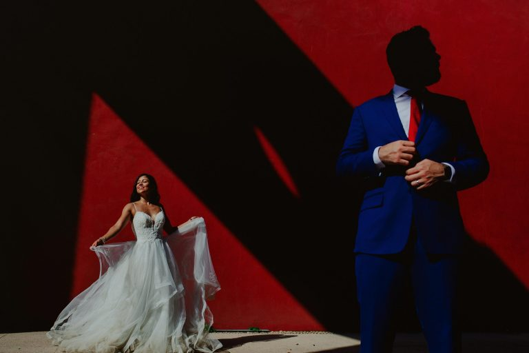 Carolina & Jorge - San Pancho Wedding-86